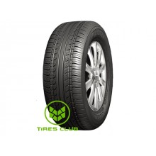 Evergreen EH23 215/65 R16 98H