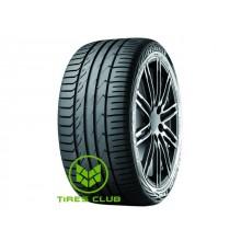 Evergreen ES880 265/50 R20 111V XL