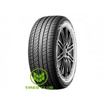 Evergreen EU72 215/45 ZR17 91W