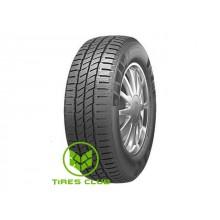 Evergreen EW616 225/70 R15C 112/110S