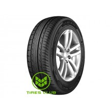 Federal Formoza AZ01 225/45 ZR18 95W XL
