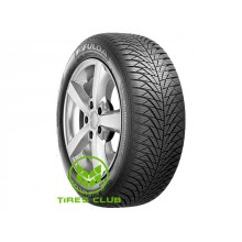 Fulda Multicontrol 255/55 R18 109V XL