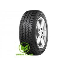 General Tire Altimax A/S 365 185/65 R14 86T XL