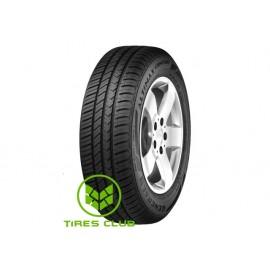 General Tire Altimax Comfort 195/60 R15 88H