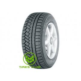 General Tire Altimax Nordic 225/50 R17 98T
