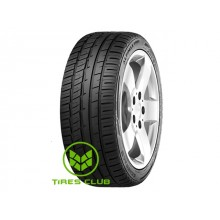 General Tire Altimax Sport 225/45 ZR18 95Y XL