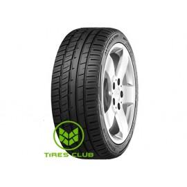 General Tire Altimax Sport 245/45 ZR19 98Y