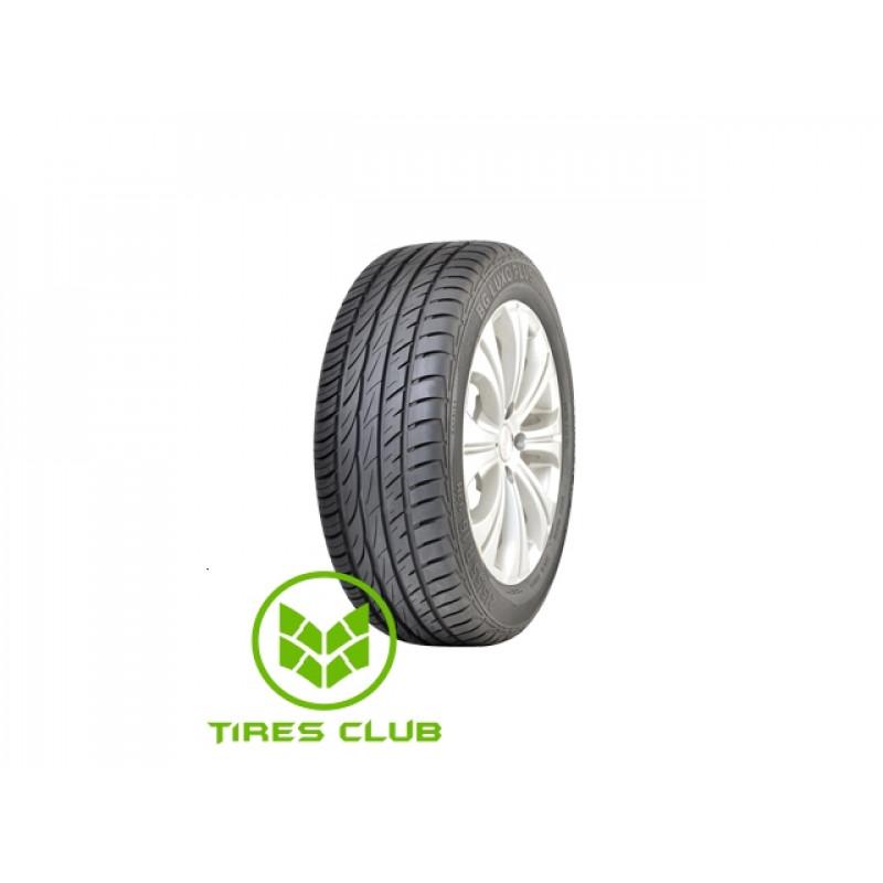 Шины General Tire BG Luxo Plus в Запорожье