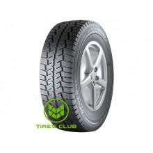 General Tire Eurovan Winter 2 185 R14C 102/100Q