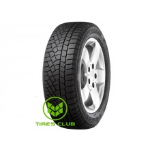 Gislaved Soft Frost 200 225/75 R16 108T XL