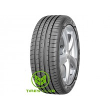 Goodyear Eagle F1 Asymmetric 3 275/35 ZR19 100Y Run Flat MOE *