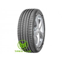 Goodyear Eagle F1 Asymmetric 3 SUV 285/45 ZR19 111W XL
