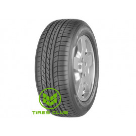 Goodyear Eagle F1 Asymmetric SUV 275/45 ZR20 110W XL