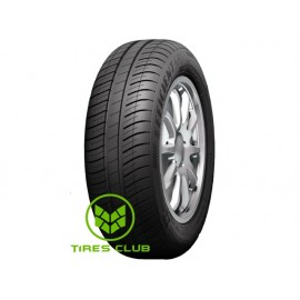 Goodyear EfficientGrip Compact 165/70 R14 85T XL