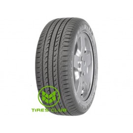 Goodyear EfficientGrip SUV 245/65 R17 111H XL