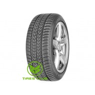Goodyear UltraGrip 8 Performance 245/45 R18 100V Run Flat MOE
