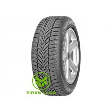 Goodyear UltraGrip Ice 2 215/45 R17 91T XL