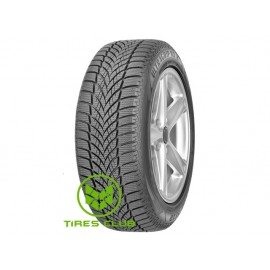 Goodyear UltraGrip Ice 2 235/55 R18 104T XL