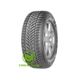 Goodyear UltraGrip Ice SUV Gen-1 255/60 R18 112T XL