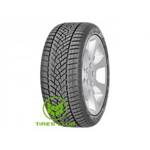 Goodyear UltraGrip Performance Gen-1 255/40 R19 100V XL