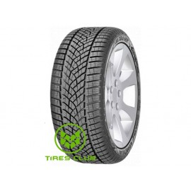 Goodyear UltraGrip Performance SUV Gen-1 215/65 R17 99V