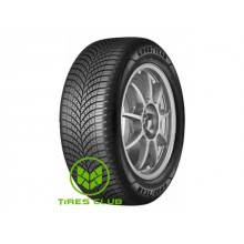 Goodyear Vector 4 Seasons Gen-3 205/60 R16 96V XL