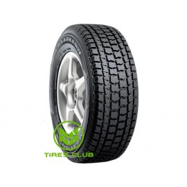 Goodyear Wrangler IP/N 235/60 R18 107Q XL