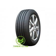 Habilead H201 TouringMax+ AS 215/75 R15 100T