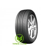 Habilead H202 ComfortMax AS 225/50 ZR17 98W
