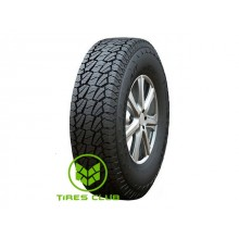 Habilead RS23 Practical Max A/T 235/85 R16 120/116S