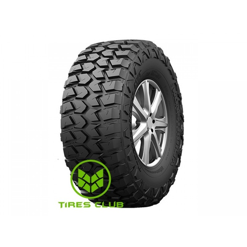 Habilead RS25 M/T 285/75 R16 126/123Q