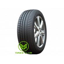 Habilead S2000 SportMax 215/55 ZR17 98W