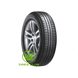 Hankook Kinergy Eco 2 K435 155/70 R14 77T