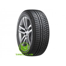 Hankook Winter I*Cept Evo 2 W320 255/40 R19 100V XL