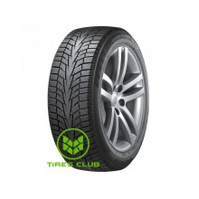 Hankook Winter I*Cept IZ2 W616 255/40 R19 100T XL
