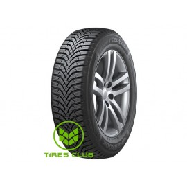 Hankook Winter I*Cept RS2 W452 175/70 R14 88T XL