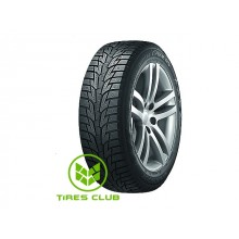 Hankook Winter I*Pike RS W419 255/40 R19 100T XL (шип)