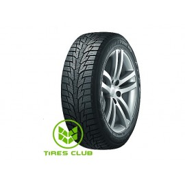 Hankook Winter I*Pike RS W419 225/40 R18 92T XL