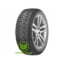 Hankook Winter i*Pike RS2 W429 215/45 R17 91T XL