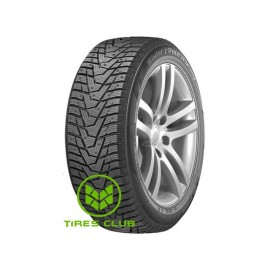 Hankook Winter i*Pike RS2 W429 195/65 R15 95T XL (шип)
