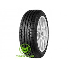 Hifly All-Turi 221 245/40 R18 97V XL
