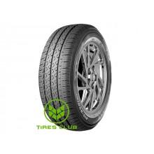 InterTrac TC595 225/70 R15C 112/110S