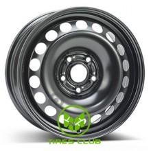 ALST (KFZ) 8426 Volkswagen 6,5x16 5x112 ET41 DIA57,1 (black)