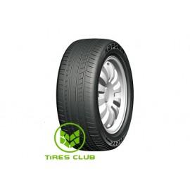 Kapsen HP5 245/50 ZR18 104W XL