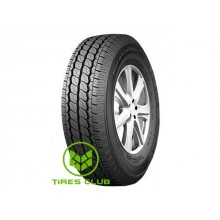 Kapsen RS01 Durable Max 195/80 R14C 106/104T