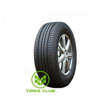 Kapsen RS21 265/70 R16 112H