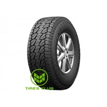 Kapsen RS23 245/70 R16 111T XL
