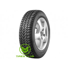 Kelly Winter ST 175/70 R13 82T