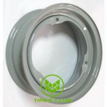 Кременчуг ЗАЗ Таврия 4,5x13 3x256 ET30 DIA228 (серый)