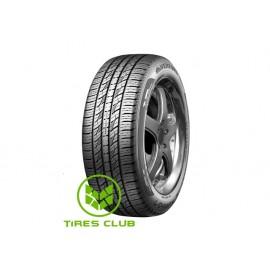 Kumho City Venture Premium KL33 265/60 R18 109H